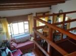 appartement in villa met zeezicht cefalu sicilie te koop 25