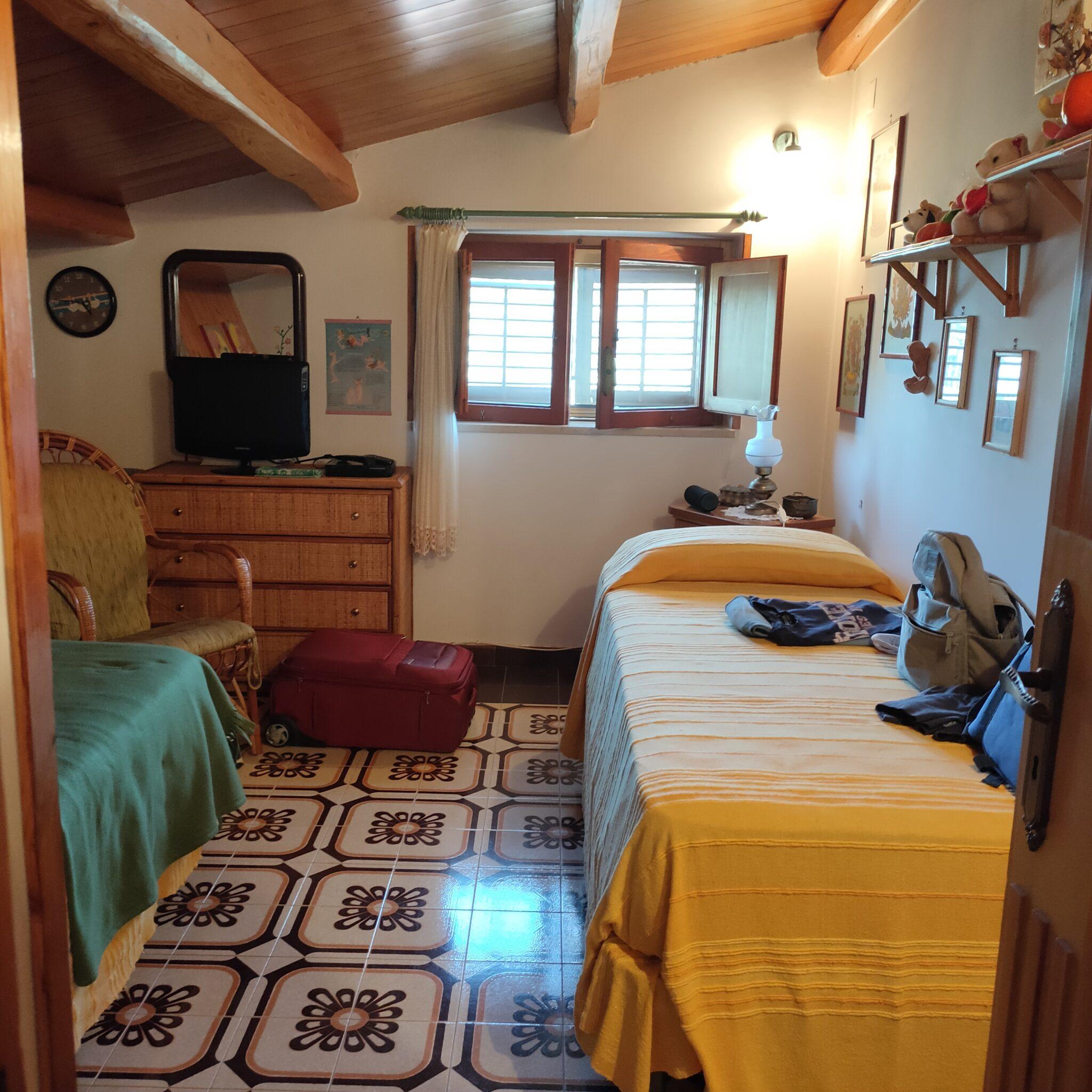 appartement in villa met zeezicht cefalu sicilie te koop 26