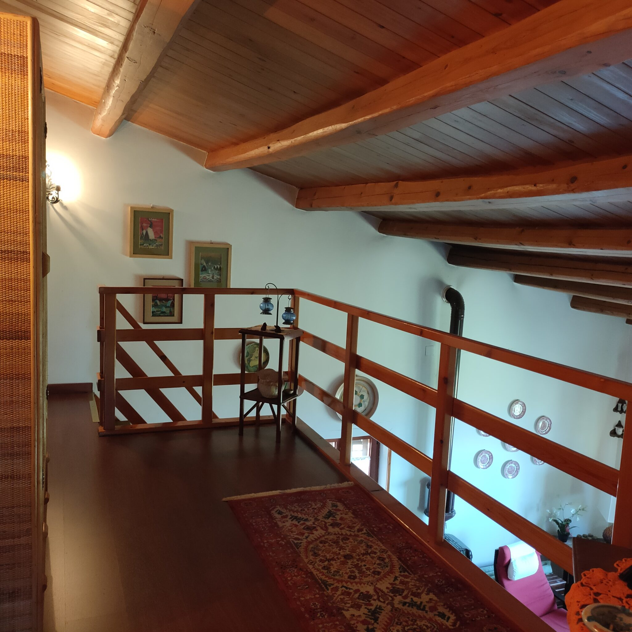 appartement in villa met zeezicht cefalu sicilie te koop 27