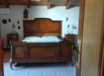 appartement in villa met zeezicht cefalu sicilie te koop 28