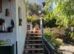 appartement in villa met zeezicht cefalu sicilie te koop 3