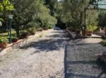 appartement in villa met zeezicht cefalu sicilie te koop 30