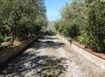 appartement in villa met zeezicht cefalu sicilie te koop 31