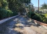appartement in villa met zeezicht cefalu sicilie te koop 32