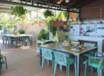 appartement in villa met zeezicht cefalu sicilie te koop 4