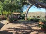 appartement in villa met zeezicht cefalu sicilie te koop 5