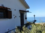 appartement in villa met zeezicht cefalu sicilie te koop 8