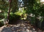 huis met tuin te koop in Valdottavo, Borgo a Mozzano, Toscane 1