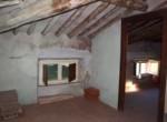 huis met tuin te koop in Valdottavo, Borgo a Mozzano, Toscane 15