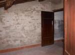 huis met tuin te koop in Valdottavo, Borgo a Mozzano, Toscane 16