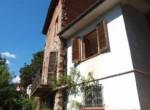 huis met tuin te koop in Valdottavo, Borgo a Mozzano, Toscane 17