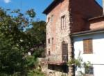 huis met tuin te koop in Valdottavo, Borgo a Mozzano, Toscane 18