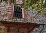 huis met tuin te koop in Valdottavo, Borgo a Mozzano, Toscane 2