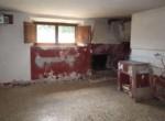 vrijstaand huis in Bagni di Lucca, Toscane te koop 16