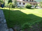 vrijstaand huis in Bagni di Lucca, Toscane te koop 3