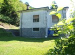 vrijstaand huis in Bagni di Lucca, Toscane te koop 4