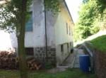 vrijstaand huis in Bagni di Lucca, Toscane te koop 5