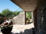 vrijstaand huis in Bagni di Lucca, Toscane te koop 6