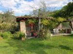 Agriturismo in Toscane te koop - Massarosa 14