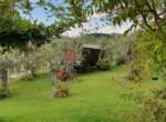 Agriturismo in Toscane te koop - Massarosa 15