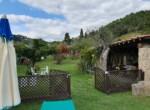 Agriturismo in Toscane te koop - Massarosa 16