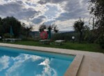 Agriturismo in Toscane te koop - Massarosa 2
