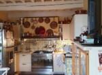 Agriturismo in Toscane te koop - Massarosa 20