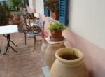 Agriturismo in Toscane te koop - Massarosa 24