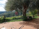 Agriturismo in Toscane te koop - Massarosa 25