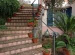 Agriturismo in Toscane te koop - Massarosa 26