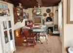 Agriturismo in Toscane te koop - Massarosa 5
