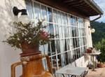 Agriturismo in Toscane te koop - Massarosa 6