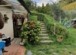Agriturismo in Toscane te koop - Massarosa 7