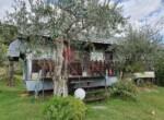 Agriturismo in Toscane te koop - Massarosa 9