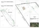 Altidona - huis in opbouw met zeezicht te koop in Le Marche 6