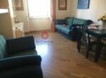 Appartement met zeezicht in Toscane te koop - Viareggio 1