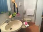 Appartement met zeezicht in Toscane te koop - Viareggio 13