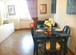 Appartement met zeezicht in Toscane te koop - Viareggio 2