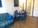 Appartement met zeezicht in Toscane te koop - Viareggio 4