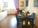 Appartement met zeezicht in Toscane te koop - Viareggio 5