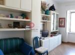 Appartement met zeezicht in Toscane te koop - Viareggio 6
