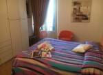 Appartement met zeezicht in Toscane te koop - Viareggio 7