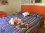 Appartement met zeezicht in Toscane te koop - Viareggio 8