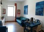 Appartement met zeezicht in Toscane te koop - Viareggio 9