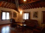 Bed and breakfast Massarosa Toscane Italie te koop 12