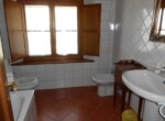 Bed and breakfast Massarosa Toscane Italie te koop 13