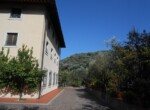Bed and breakfast Massarosa Toscane Italie te koop 2