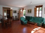 Bed and breakfast Massarosa Toscane Italie te koop 20