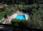 Bed and breakfast Massarosa Toscane Italie te koop 3