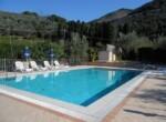 Bed and breakfast Massarosa Toscane Italie te koop 5